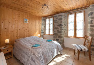 Gîte du Founsou Vente Agneau Ferme pédagogique Gaec du Caire Chaillolet St Michel de Chaillol Champsaur Valgaudemar Hautes Alpes