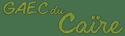 Gaec du Caïre Elevage et Vente Agneau Ferme pédagogique Gaec du Caire Chaillolet St Michel de Chaillol Champsaur Valgaudemar Hautes Alpes