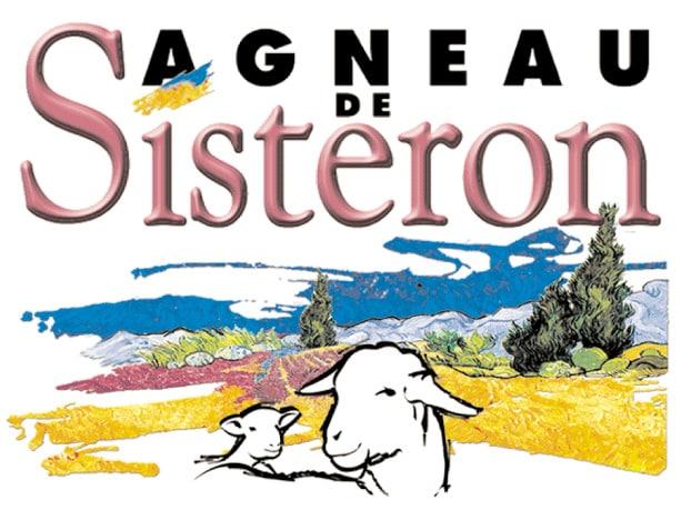 Agneau de Sisteron Vente Agneau Ferme pédagogique Gaec du Caire Chaillolet St Michel de Chaillol Champsaur Valgaudemar Hautes Alpes