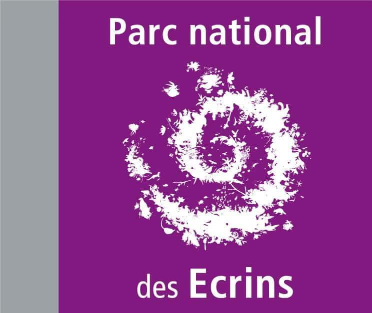 Parc National des Ecrins Vente Agneau Ferme pédagogique Gaec du Caire Chaillolet St Michel de Chaillol Champsaur Valgaudemar Hautes Alpes