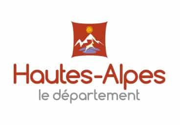 Hautes Alpes le Département Vente Agneau Ferme pédagogique Gaec du Caire Chaillolet St Michel de Chaillol Champsaur Valgaudemar Hautes Alpes