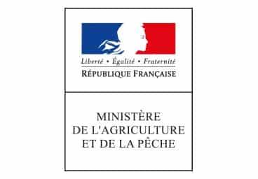 Ministère de l'Agriculture Vente Agneau Ferme pédagogique Gaec du Caire Chaillolet St Michel de Chaillol Champsaur Valgaudemar Hautes Alpes