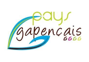 Pays Gapençais Vente Agneau Ferme pédagogique Gaec du Caire Chaillolet St Michel de Chaillol Champsaur Valgaudemar Hautes Alpes